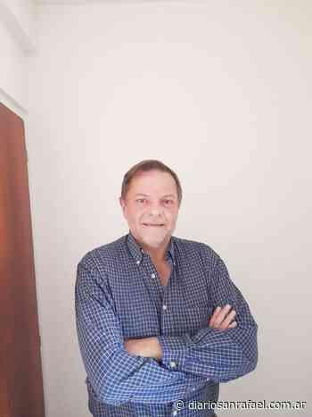 El actor Julio Chianetta dará una clase de teatro en San Rafael - La información justa - Diario San Rafael