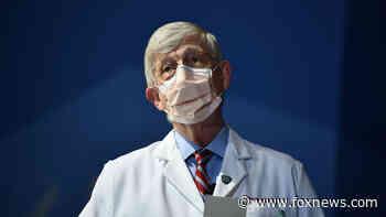 NIH director believes widespread coronavirus vaccine boosters will be recommended despite FDA opinion - Fox News