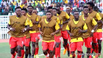 Asante Kotoko hand Ogum coaching job as Barreto's reign comes to an end