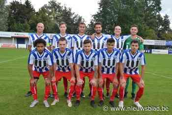 Leider FC Destelbergen haalt zwaar uit bij Belzele