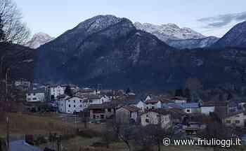 Tolmezzo, la Consulta frazionale di Terzo-Lorenzaso va al voto - Friuli Oggi