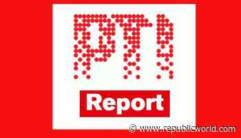 17 fresh coronavirus cases in Uttar Pradesh - Republic World