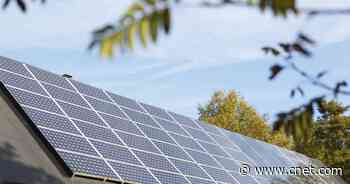 Solar panels vs. Tesla solar roof: The biggest differences broken-down     - CNET