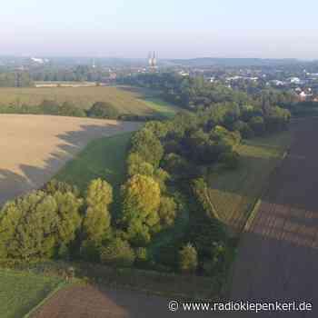 BILLERBECK/NOTTULN: Neues Berkel-Naturschutzgebiet - Radio Kiepenkerl