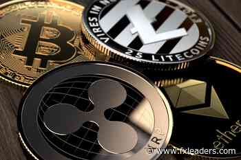 Litecoin (LTC) and Ripple Coin (XRP) Prices Slip Down, as Sentiment Turns Negative in the Crypto Market - Forex News by FX Leaders - FX Leaders