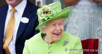 Town once dubbed UK's 'white sock capital' bids for Queen's jubilee city honour