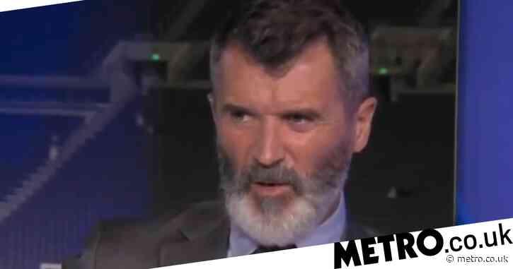 'Men vs boys!' – Roy Keane tears into Tottenham and Harry Kane after Chelsea defeat