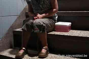 Koppel hongerde dochtertje zo uit dat ze moest stelen uit brooddozen van andere kinderen - Het Nieuwsblad