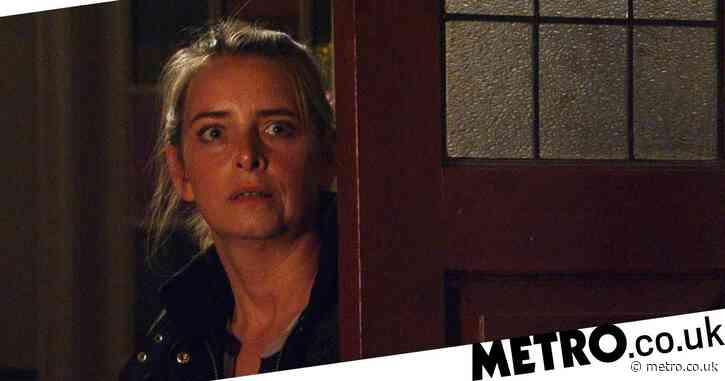 Emmerdale spoilers: Horror attack leaves Charity Dingle to die in violent scenes