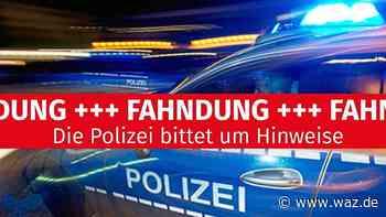 Herne: Frau (81) am Geldautomaten angegriffen und beraubt - Westdeutsche Allgemeine Zeitung