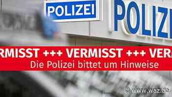 Suche beendet: 15-Jährige aus Herne wird nicht mehr vermisst - WAZ News