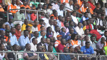 Caf Champions League: Belouizdad dump Akwa United as Rivers United advance into next round