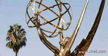 How to watch the 2021 Emmys     - CNET