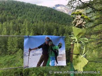 Un nuovo progetto per ricordare Erica e Lorenzo. Sei di Samarate: «Sosteniamolo» - InformazioneOnline.it