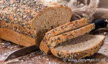 Folic acid will be baked into bread to slash risk of birth defects in decision hailed as 'momentous'