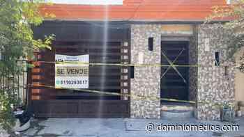 Incautan drogas y municiones en cateo de Guadalupe; detienen a cuatro - Dominio Medios