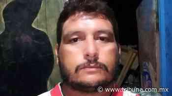Tras 7 meses de búsqueda, encuentran sin vida a José Guadalupe, desaparecido en Cajeme - TRIBUNA