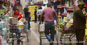 Coronavirus en Mendoza: solo 12 contagios detectados este domingo - mendozapost.com