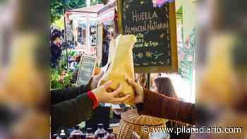 La feria Buenos Aires Market llegó a Pilar - Pilar a Diario
