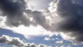Clima en la Ciudad de Buenos Aires: domingo 19 de septiembre - Weekend