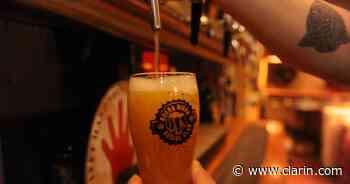 10 cervecerías artesanales imperdibles de Buenos Aires - Clarín