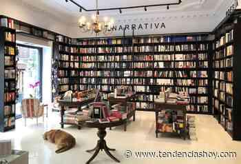 De Buenos Aires a Madrid: abre la librería La Mistral - Tendencias Hoy