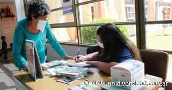 Coronavirus: solo 12 nuevos casos registró Mendoza en las últimas 24 horas - unidiversidad.com.ar