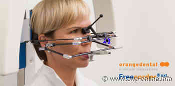 Freecorder nxt – die neuste Generation des optoelektronischen Messsytems – ZWP online – das Nachrichtenportal für die Dentalbranche - ZWP Online - Das Nachrichtenportal für die Dentalbranche