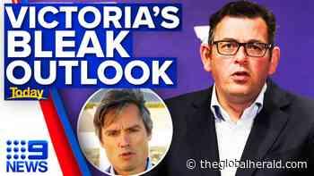 Opinions divided on Victorian Premier's freedom roadmap plan   Coronavirus   9 News Australia - The Global - The Global Herald