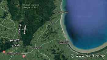 Covid-19: Where exactly are Waikato's new coronavirus hotspots? - Stuff.co.nz