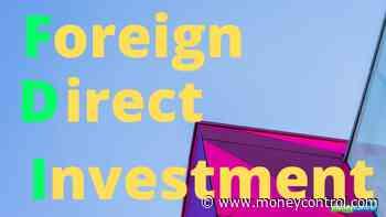 FDI key to India#39;s aspiration to be a $5 trillion economy, says Deloitte CEO