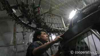 Perú: Gobierno de Castillo augura impulsar las exportaciones con la entrada en vigencia del TPP11