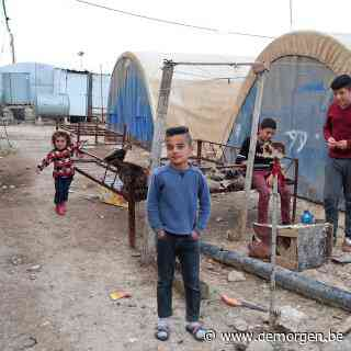 'IS was erg goed in het beïnvloeden van jonge jongens': jezidi's getuigen over gruweldaden van het terreurregime