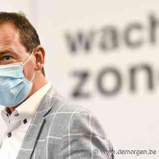 Vlaanderen treuzelt met 150 miljoen euro in gehandicaptenzorg