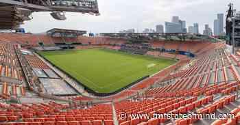Friendly match preview: Houston Dash vs. Tigres UANL Femenil - FMF State of Mind