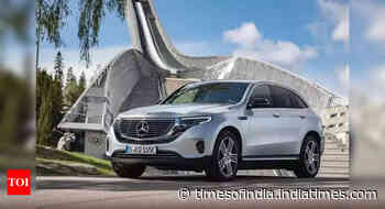 Import duty on cars 'outrageous': Merc