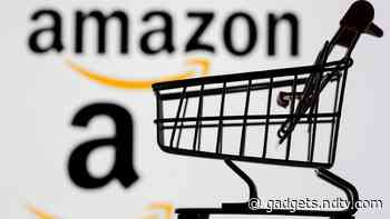 Amazon Shuts 3,000 Online Stores Backed by 600 Chinese Brands to Fight Fake Reviews: Report