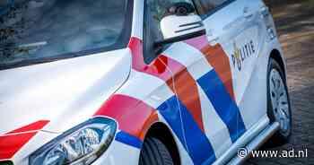 Bewoners Nieuwegein horen schoten, maar politieonderzoek levert niets op - AD.nl