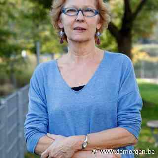 'Van Quickenborne doet precies het omgekeerde van wat hij zegt': criminologe Sonja Snacken over strengere gevangenisstraffen