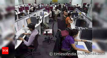 'India Inc to dole out 8.6% average increment in 2022'