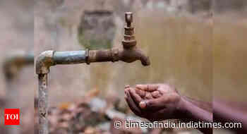 Hindu family in Pakistan tortured, held hostage for fetching drinking water from mosque