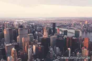 Bitcoin erobert die Immobilenbranche: Käufer können Immobilien in Manhattan in BTC bezahlen - Coin Kurier