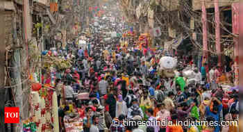 Covid-19: Uttar Pradesh issues fresh guidelines for festive season