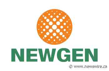 Majid Al Futtaim Properties Selects Newgen for Automating Enterprise-wide Document and Records