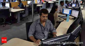 Bengaluru top city for hirings in August; Pune, Chennai follow