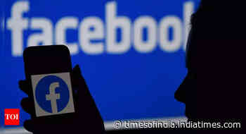FB India appoints Rajiv Aggarwal as head of public policy