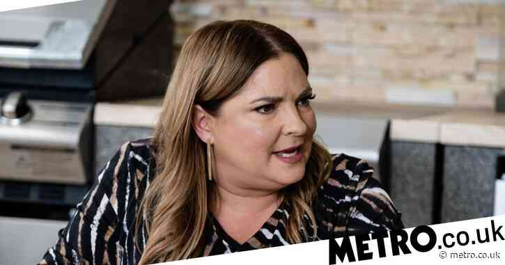 Neighbours spoilers: Terese devastated by shock exit