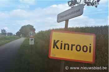 Obus van 50 centimeter gevonden op landbouwveld Ophoven