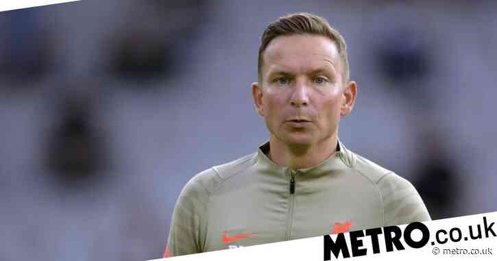 Liverpool assistant Pep Lijnders provides fitness updates on Trent Alexander-Arnold, Roberto Firmino and Thiago ahead of Norwich clash