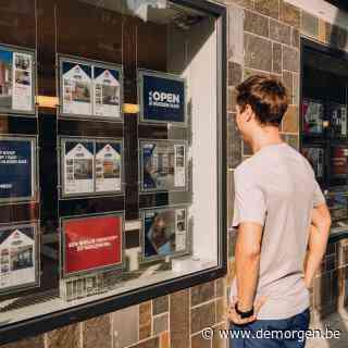 Wie een hypothecaire lening wil krijgen, zal straks zijn woning moeten laten schatten: wat vindt u van deze nieuwe regeling?